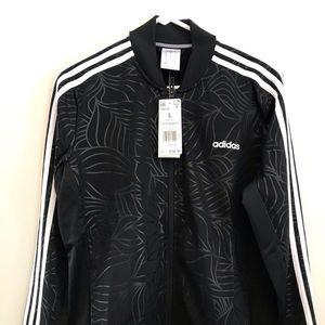 Adidas Jackets & Coats   Sport Vintage Knicks Jacket   Poshmark